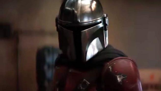 'The Mandalorian': Pedro Pascal explica por qué su personaje no es como Boba Fett