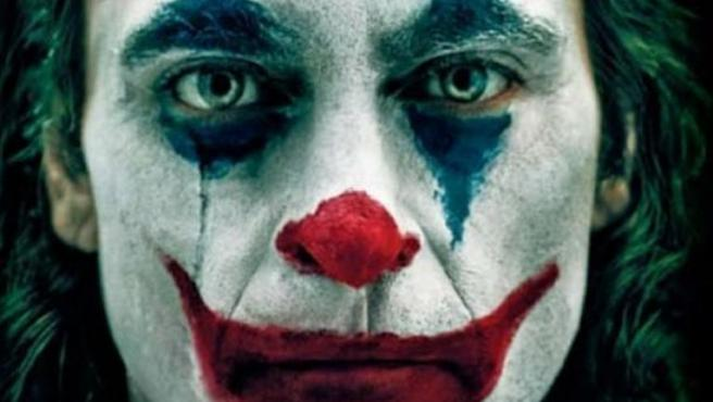 'Joker' gana el León de Oro del Festival de Venecia