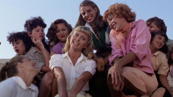 'Grease', 'Los chicos del coro' y otras películas para sobrellevar (y recordar) la vuelta al cole