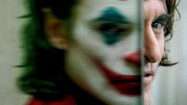 El Joker de Joaquin Phoenix no se enfrentará al Batman de Robert Pattinson