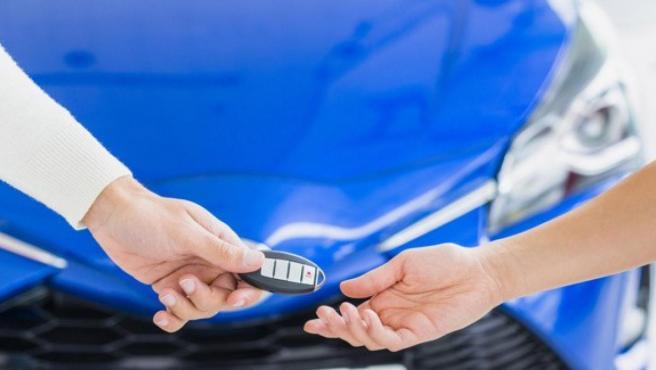 El precio medio de los coches de ocasión ha subido en casi todas las comunidades autónomas en agosto.