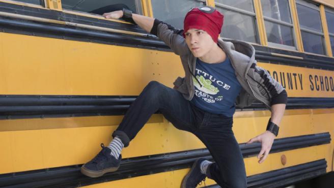 Los directores de 'Vengadores: Endgame' hablan sobre la salida de Spider-Man del MCU