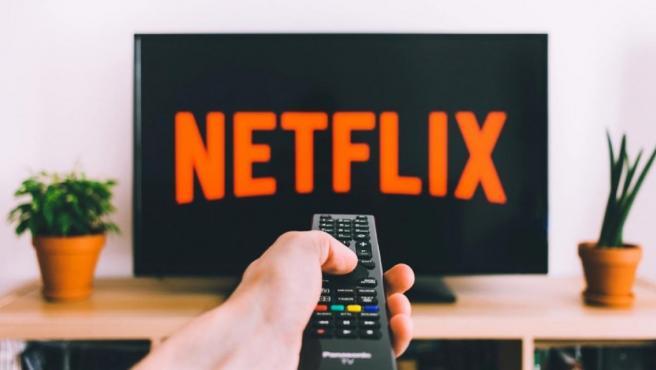Netflix dejará de funcionar en estos televisores a partir del 1 de diciembre