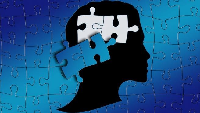 Dislexia En Adultos Dislexia Arteterapia Autoayuda