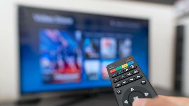 El Segundo Dividendo Digital provocará el cambio de frecuencia de emisión de algunos canales de TDT.