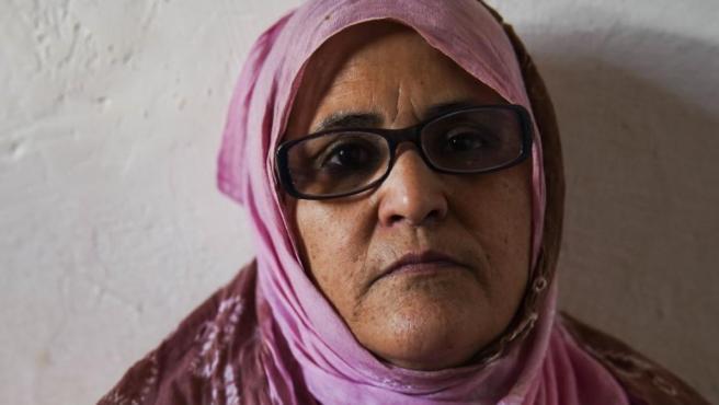 Provincia 53, documental sobre el Sáhara Occidental.