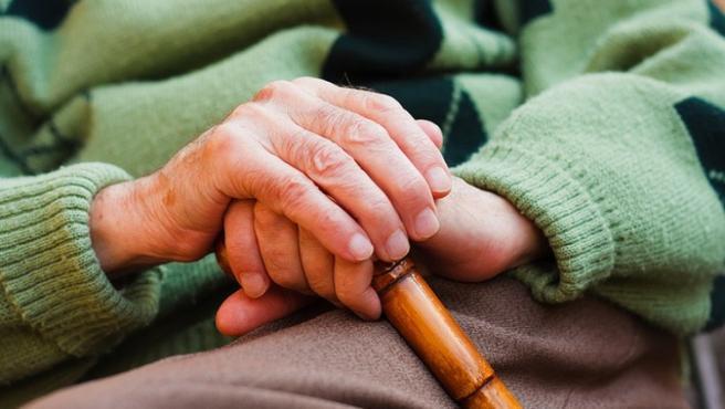 El Alzheimer es un trastorno neurológico progresivo caracterizado por la pérdida de la memoria.