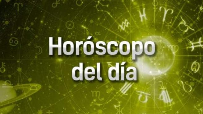 Consultar El Horóscopo De Hoy Miércoles 25 De Septiembre De 2019 Qué Día Te Espera