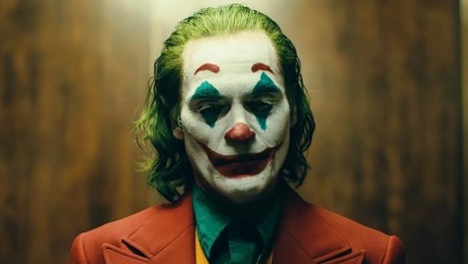 Las víctimas del tiroteo de Aurora protestan por el estreno de 'Joker'