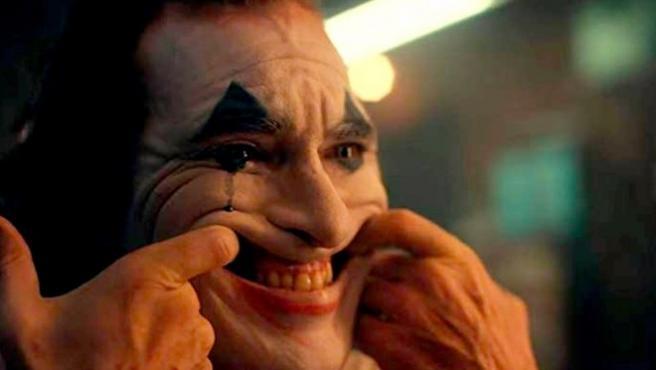 El Festival de San Sebastián proyectará 'Joker' en seis ciudades a la vez