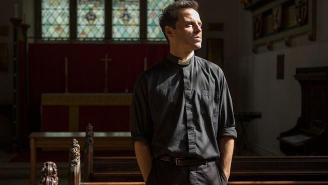 Todo vale en la guerra del streaming: HBO roba a 'Fleabag' uno de sus mejores actores