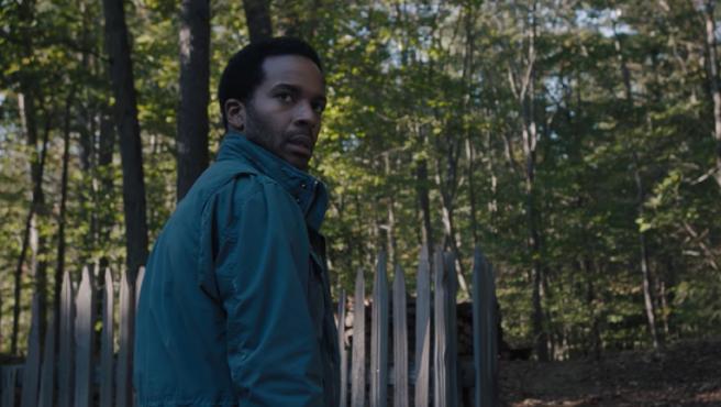 'Castle Rock': La segunda temporada se inspirará en la historia de 'Misery'