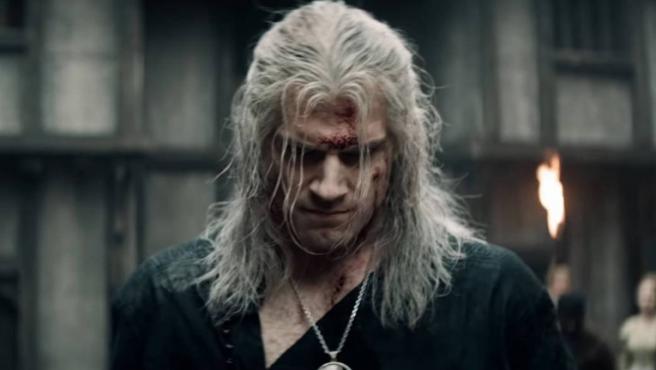 'The Witcher': ¿Se ha filtrado por error la fecha de estreno en Netflix?