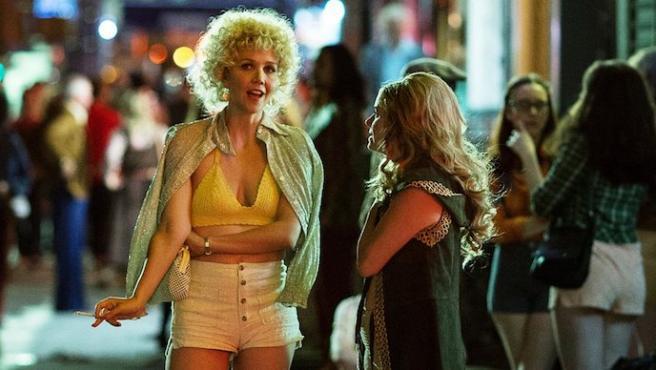 'The Deuce': las razones por las que debes engancharte a todas sus temporadas en HBO