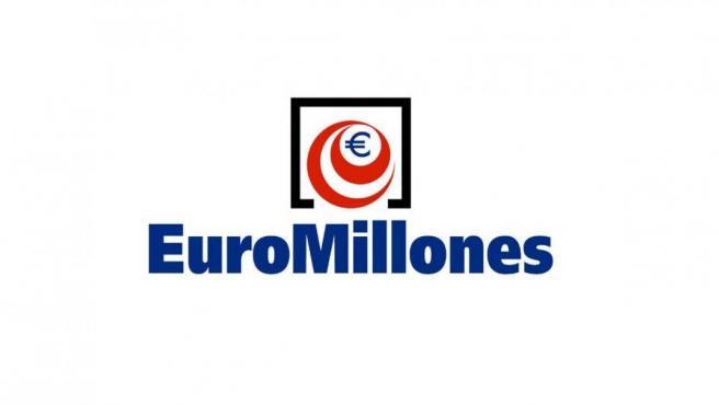Sorteo del Euromillones.