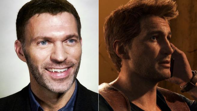 Travis Knight ('Kubo y las dos cuerdas mágicas') dirigirá la adaptación de 'Uncharted'