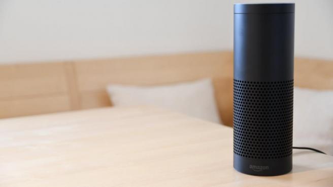 General Motors ofrecerá la posibilidad de equipar todos sus modelos con el asistente de Amazon Alexa.