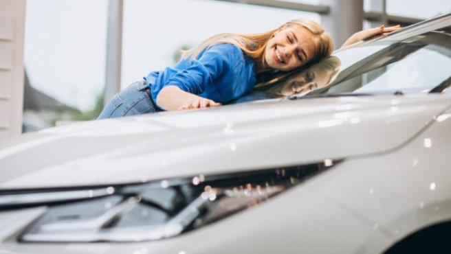 Para comprobar si realmente el coche satisface nuestras necesidades es esencial probarlo antes de comprarlo.