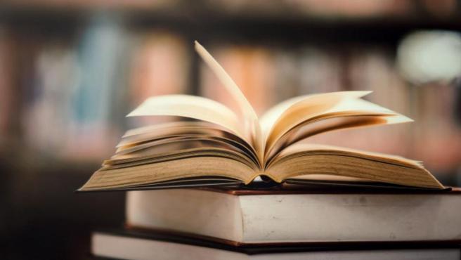 Abierto El Plazo Para Concurrir A Los Certámenes Literarios