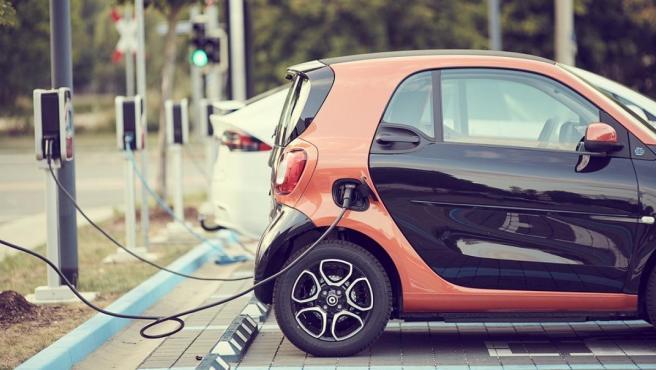 Los coches eléctricos se van a convertir en los indiscutibles protagonistas de las carreteras.