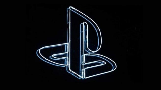 Sony Interactive Entertainment anuncia la PS5.