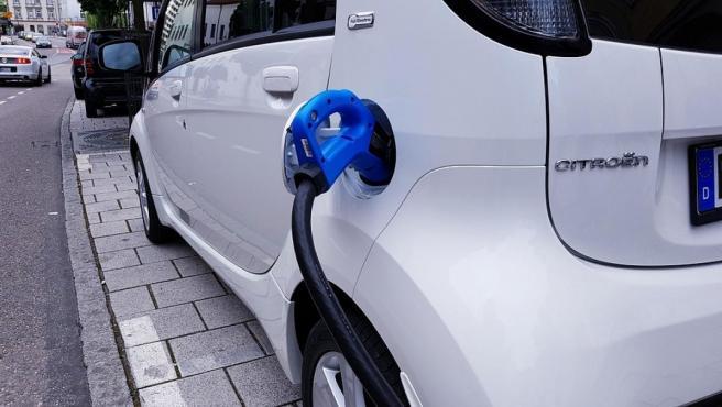 La apuesta por la movilidad sostenible está marcando el futuro del mercado automovilístico.