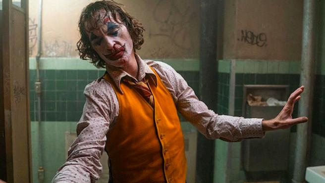 """Joaquin Phoenix habla sobre la secuela de 'Joker': """"Las posibilidades son infinitas"""""""