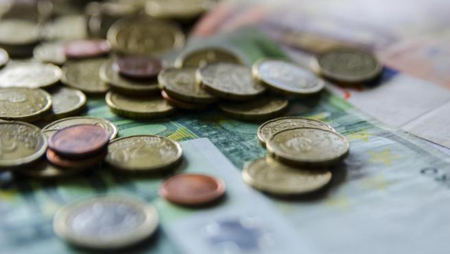 La OCDE detecta síntomas de fatiga en la economía española.