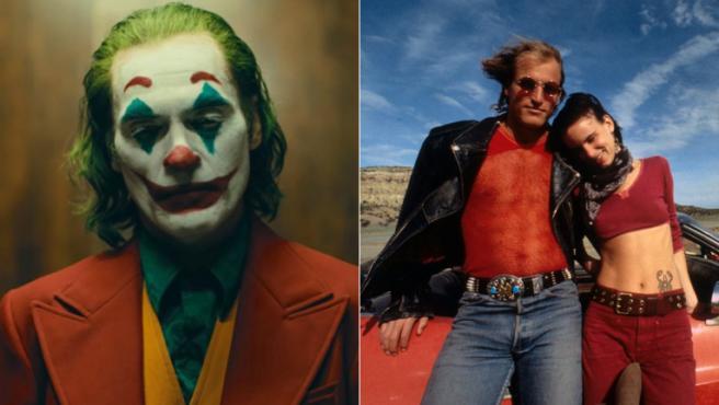 La polémica de 'Joker' le recuerda a Oliver Stone lo sucedido cuando estrenó 'Asesinos natos'