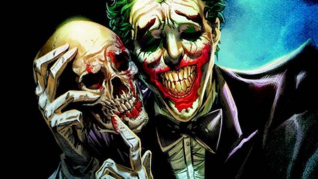 El Joker de John Carpenter, ¿mejor que el de Todd Phillips?