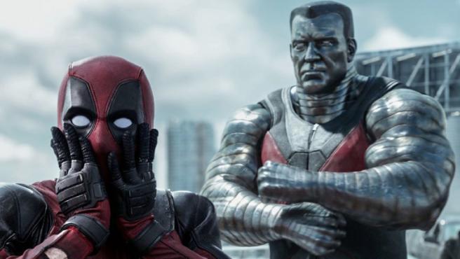 'Deadpool': Los guionistas no están seguros de qué pasará con el personaje ahora que Fox está en manos de Disney