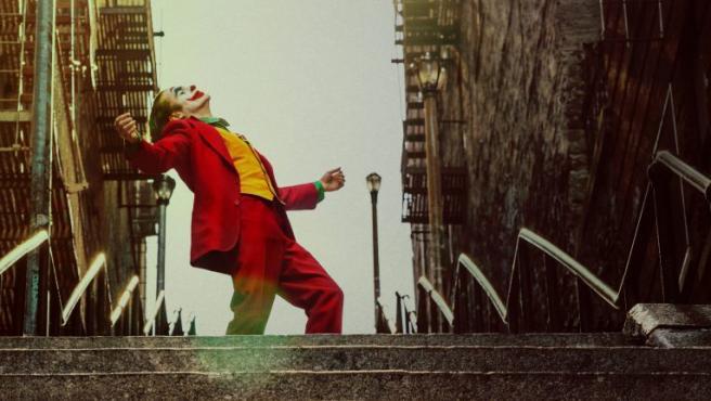 El delincuente sexual Gary Glitter no recibirá dinero por el uso de su música en 'Joker'