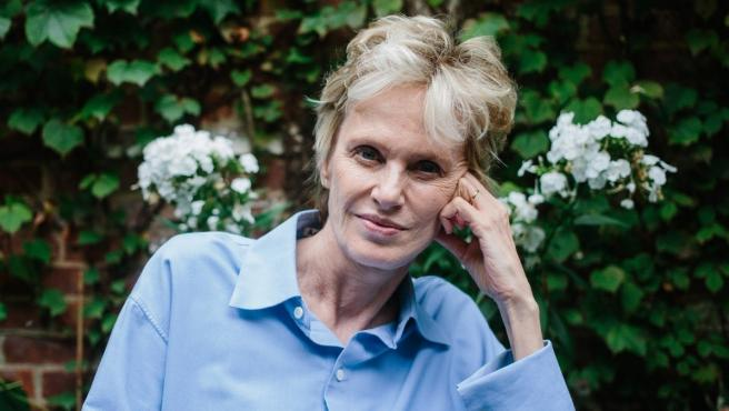 Siri Hustvedt, Premio Princesa de Asturias 2019