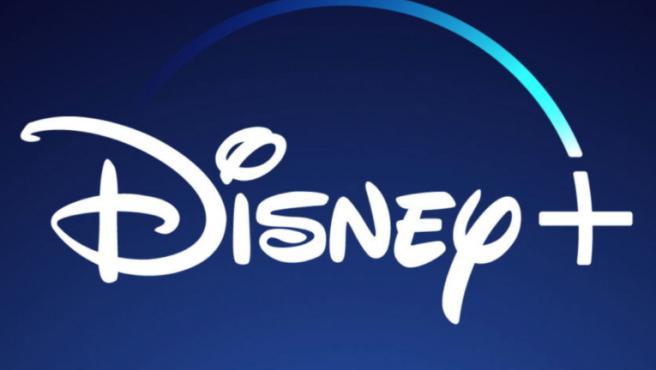 Disney+ presenta su enorme catálogo para acabar de convencerte de que te suscribas