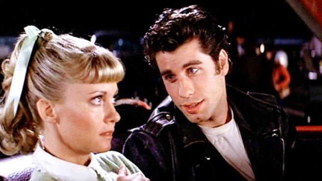 En marcha un spin-off de 'Grease' en forma de serie para HBO Max