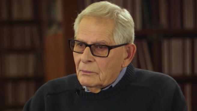 Sam Bobrick, creador de 'Salvados por la campana', muere a los 87 años