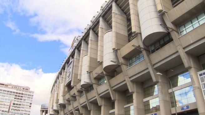 LaLiga pide que el Clásico se juegue en el Bernabéu por la tensión en Cataluña