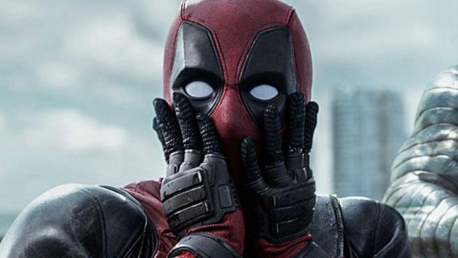 'Deadpool 3': El coguionista confirma que la película de Marvel continuará con la 'calificación R'