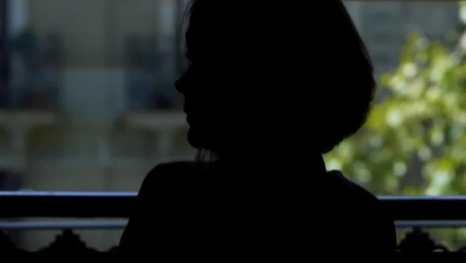 Una imagen de la nueva temporada de 'Salvados'.