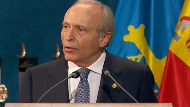 Luis Fernández-Vega