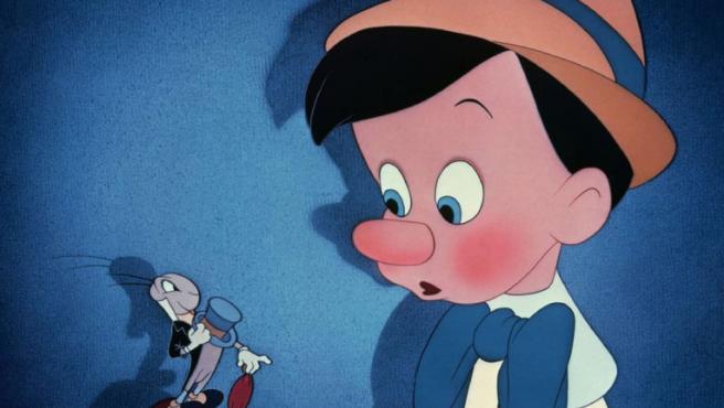 Robert Zemeckis podría dirigir una versión en acción real de 'Pinocho' para Disney