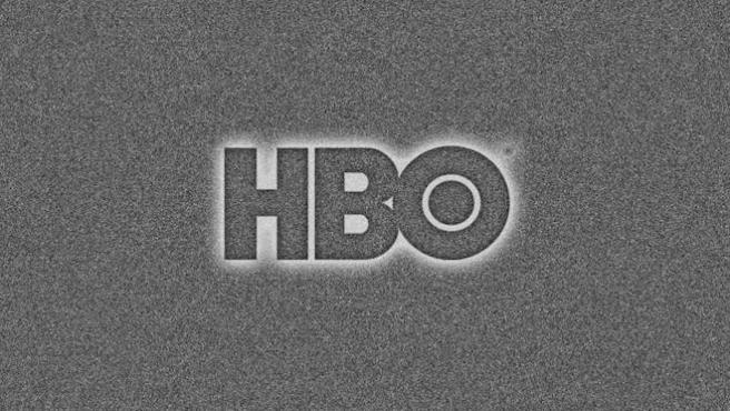 HBO subirá su precio en España a partir del 21 de noviembre