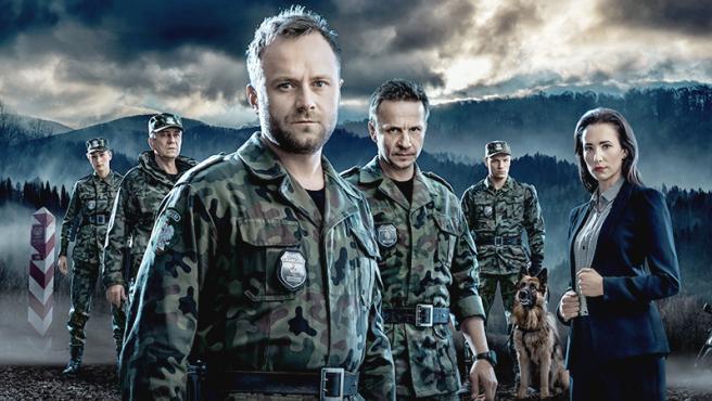 Dale al 'play': estas son las series internacionales que recomienda HBO