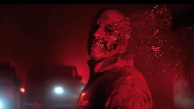 'Bloodshot': Primer tráiler del superviolento héroe de Vin Diesel
