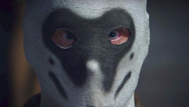 'Watchmen': 17 referencias al cómic en el primer episodio