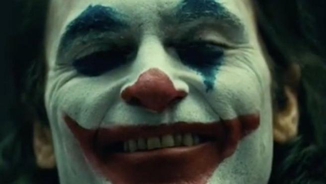 'Joker' podría generar más beneficios que 'Vengadores: Infinity War'