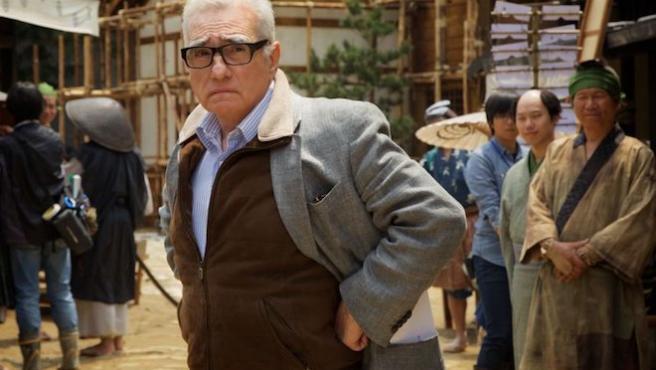 """Scorsese pone fin a su polémica con Marvel: """"Es otra forma de hacer cine"""""""