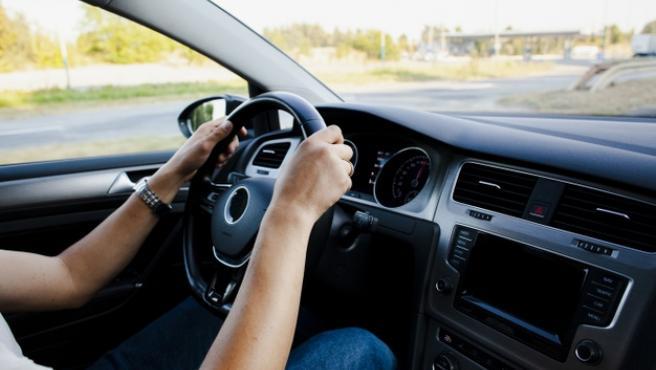 El modo de conducir determina la vida útil del vehículo.