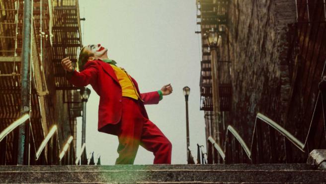 La Fiesta del Cine consigue su segunda mejor recaudación en diez años