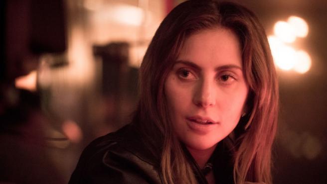 Lady Gaga se pondrá a las órdenes de Ridley Scott en su nueva película tras 'Ha nacido una estrella'